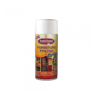 Furniture Polish Autozone - 400ml
