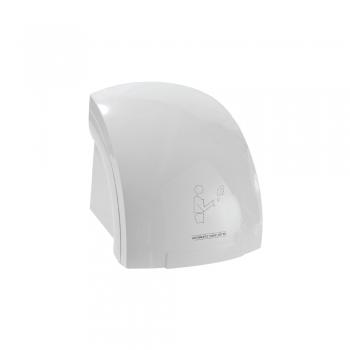 Prima 2 Hand Dryer