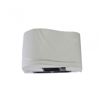Prima 1 Hand Dryer (Aluminium Alloy Casing)