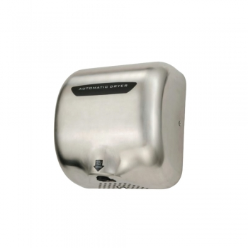 Stainless Steel Hand Dryer - Tonano