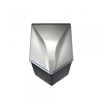 V Blade Hand Dryer (Dyson Design)