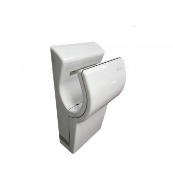 Turbo Jet Automatic Hand Dryer (Dyson Design)