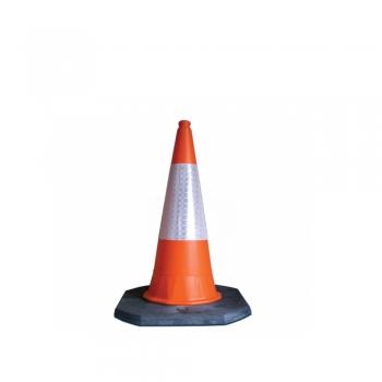 Traffic Cone 40