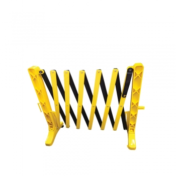 Traffic Safety Products Road Safety Equipment Supplier
