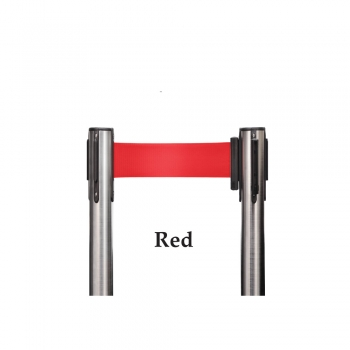 Red Colour Belt