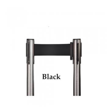 Black Colour Belt