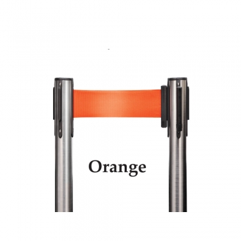 Orange Colour Belt