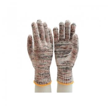 Thin Cotton Hand Gloves