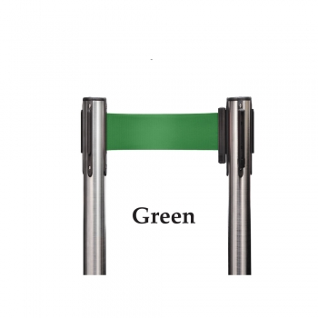 Stainless Steel Q Up Stand Queue Stand Supplier Q