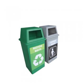 Pulau Recycle Bin 2 in 1.jpg
