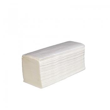 Interford Tissue
