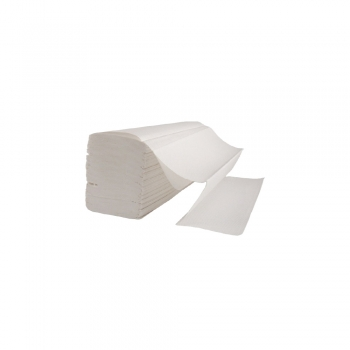 Interford Tissue - Pulp