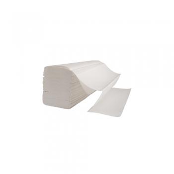 Interford Tissue - Pulp