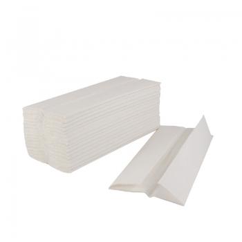 M-Fold Tissue