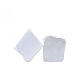Hygiene Bath Tissue