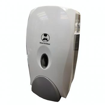 Hand Sanitizer Dispenser (Liquid) 750ml - Mist Spray