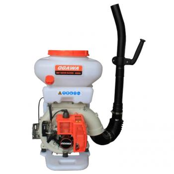 Ogawa SS330K Mist Duster & Blower / High Pressure Mist Sprayer 30L (Petrol Type)