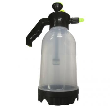 2.5L Pressure Pump