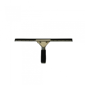 14″ Window Squeegee