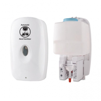 1133 Auto Hand Sanitizer (Mist) Dispenser 1000ml