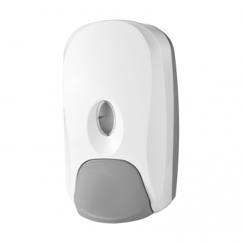 AR 1000 Hand Soap Dispenser 1000ml
