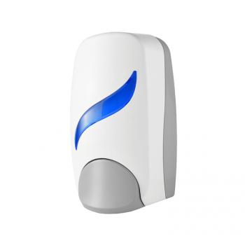 SL 500 Hand Soap Dispenser 500ml