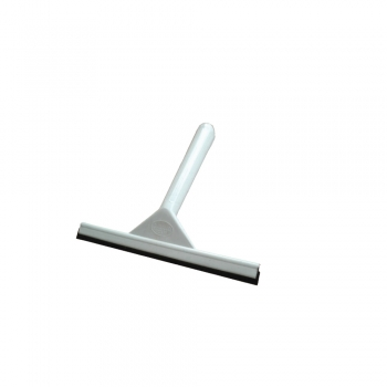 10″ Plastic Window Squeegee