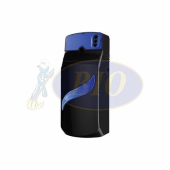 502 Aerosol Dispenser - Black (Save Battery Technology)