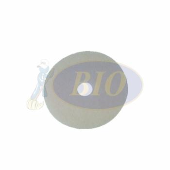 Polishing Pad 16″/18″/20″