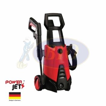 High Pressure Cleaner H 2100