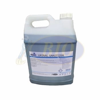 Urinal Sanitizer Cleaner 10L