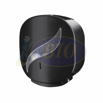 SL 1008 JRT Tissue Dispenser - Black