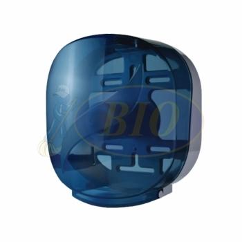 SL 1008 JRT Tissue Dispenser - Midnight Blue