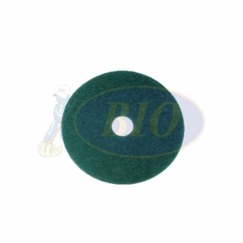 Scrubbing Pad 16″/18″/20″