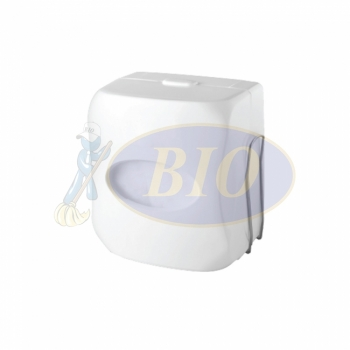 009 Pop Up Tissue Dispenser