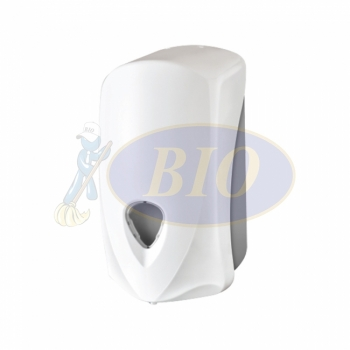 AU 1000 Foam Soap Dispenser 1000ml