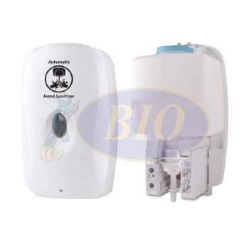 AR 1133 Auto Hand Sanitizer Dispenser (Gel) 1000ml