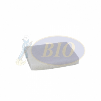 Light Duty Thick Scrub Pad
