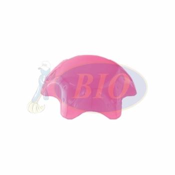 Bio Tab 1125A 50g+-