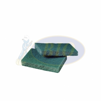 Heavy Duty Thick Scrub Pad