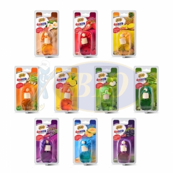 Car & Home Freshener 9ml