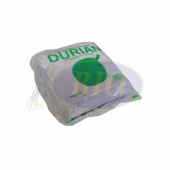Durian Serviettes Tissue - Recycle