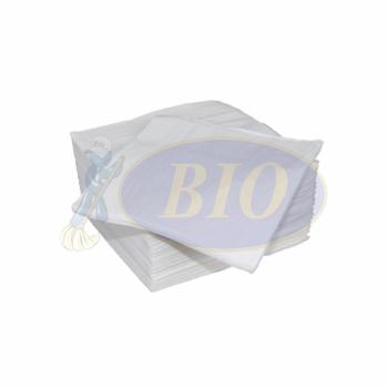 Cocktail Napkin Tissue - Pulp