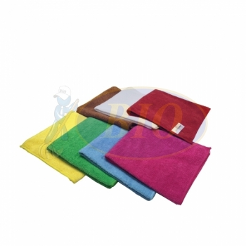 Microfibre Terry Cloth 40cm x 40cm