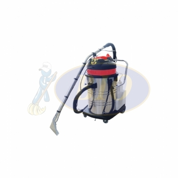 Carpet Extraction Cleaner 30L