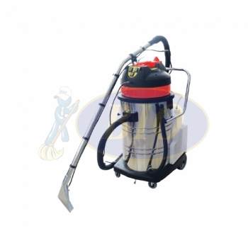 Carpet Extraction Cleaner 80L