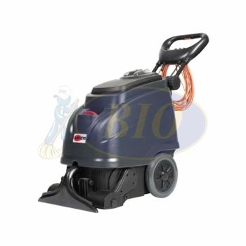 Carpet Extractor (CEX410)