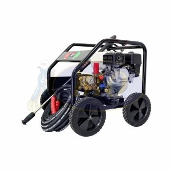 Power Jet Industrial High Pressure Cleaner (Powered by Honda)