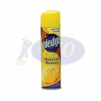 Lemon Pledge (330ml)