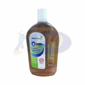 Netcare Antibacterial Disinfectant 1.25L